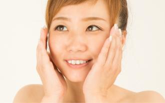プチ矯正・セラミック治療・ホワイトニング
